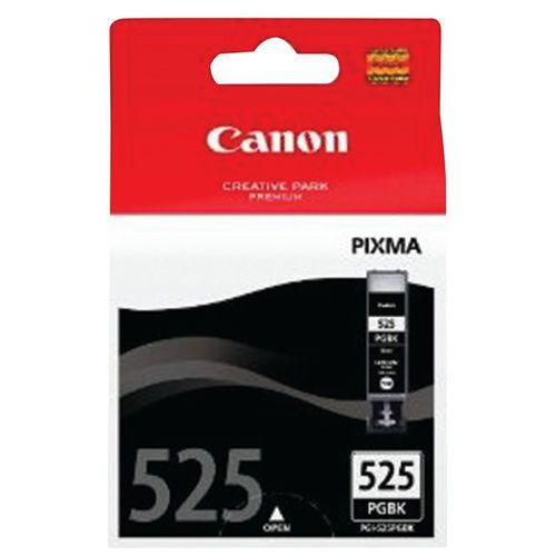 Druckerkartusche- PGI-525- Canon