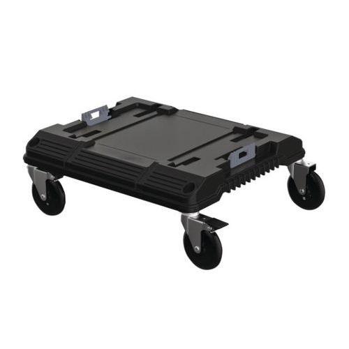 Rollplatte für Koffer Pro-Stack