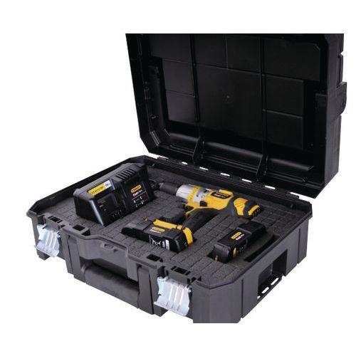 Austausch-Schaum für Koffer Tstak