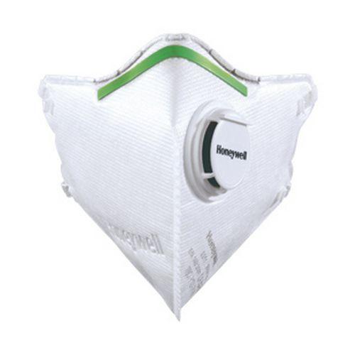 Halbmaske Komfort FFP2 mit Filter