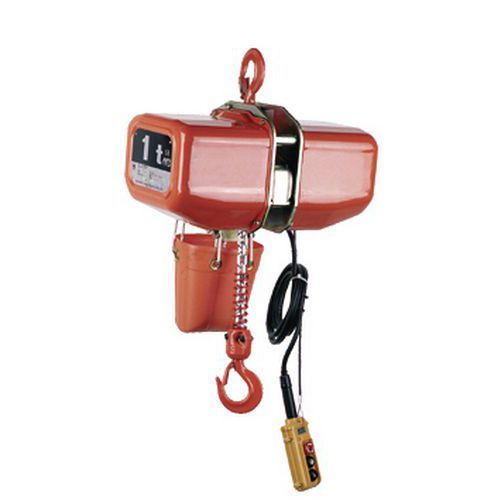 elektrischer flaschenzug l phant efa efb hakenbefestigung zugkraft 500 bis 1000 kg manutan. Black Bedroom Furniture Sets. Home Design Ideas