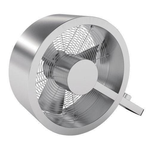 Tischventilator Design Q
