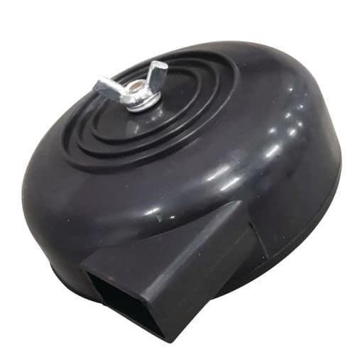 luftfilter f r kompressor manutan deutschland. Black Bedroom Furniture Sets. Home Design Ideas
