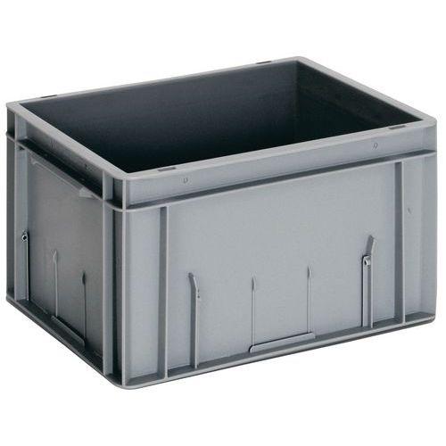 Stapelbarer Behälter RAKO Automotive- 20 und 45L