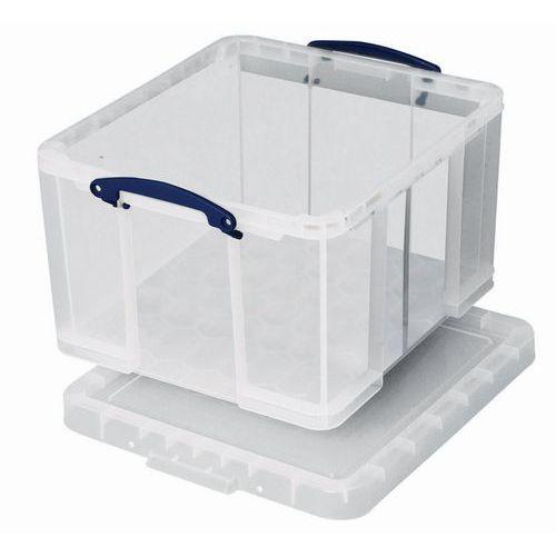 Aufbewahrungsbehälter - Länge 520 mm