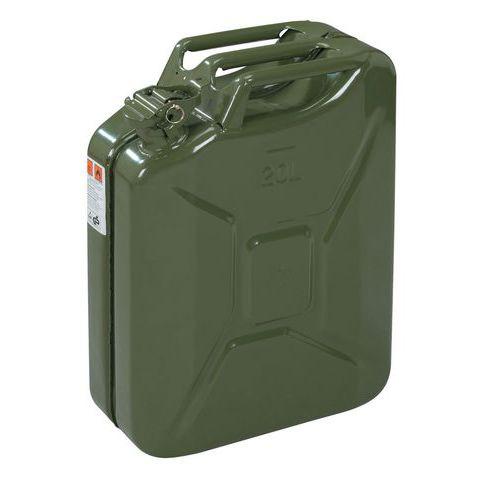 Kraftstoffkanister - 20 l