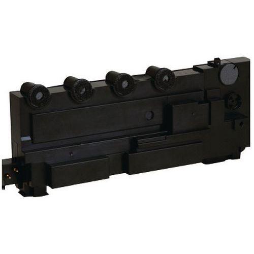 Tonersammelbehälter- C540X75G- Lexmark