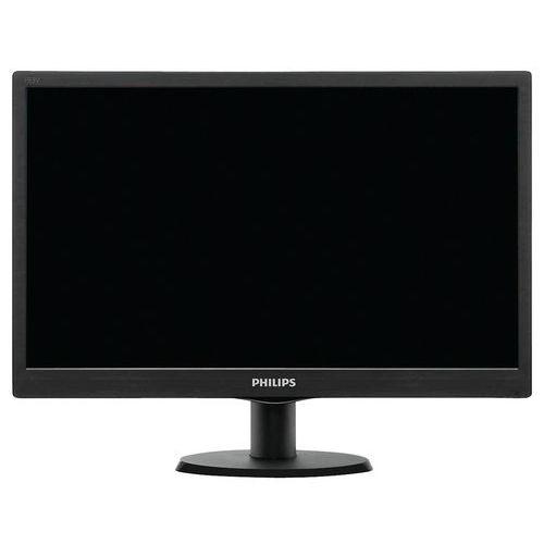 Monitor Philips V-line 193V5LSB2