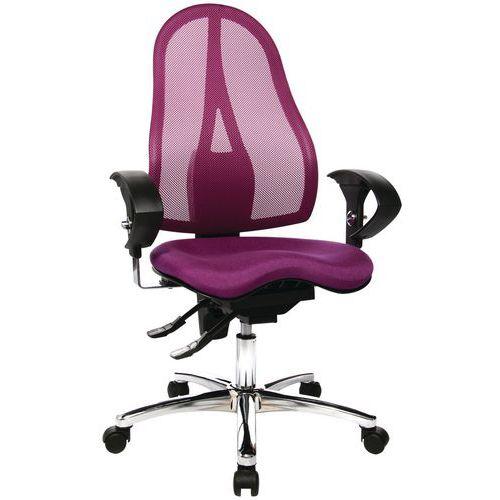 Ergonomischer bürostuhl  Ergonomischer Bürostuhl Sitness 15