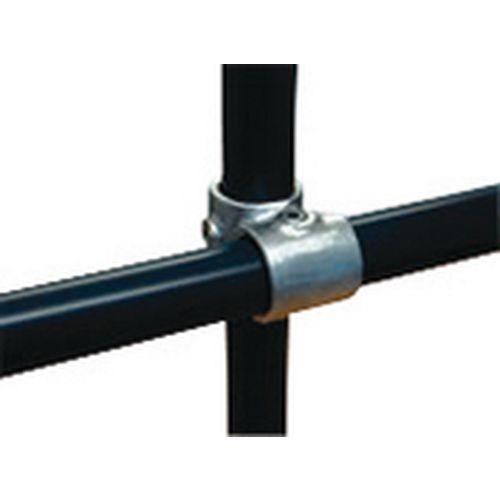 Rohrverbinder Key-Clamp - Typ A28