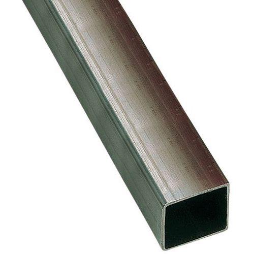 Rohr Combi-Tube - Aluminium