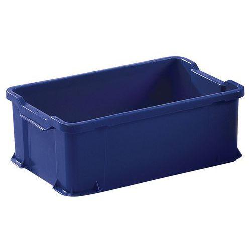 Stapelbarer Transportbehälter - 14 L bis 54 L