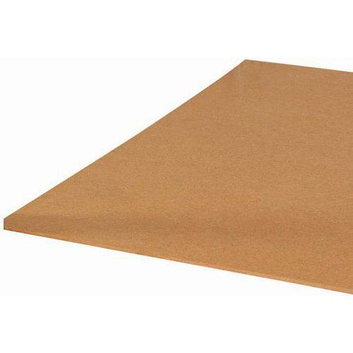 Holzverkleidungsplatte Combi-Fix - Set mit 5 Stück