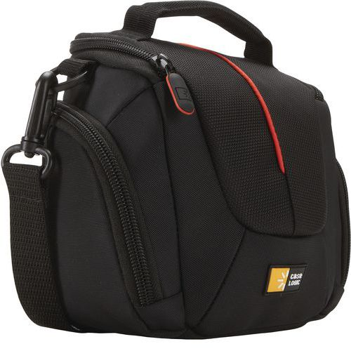 Tasche für Systemkamera Case Logic