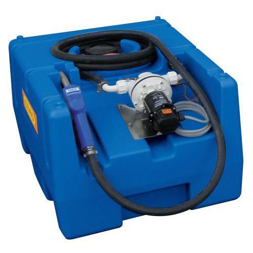 Tankstelle AdBlue® - 200 L