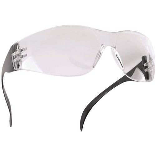 Schutzbrille Manutan