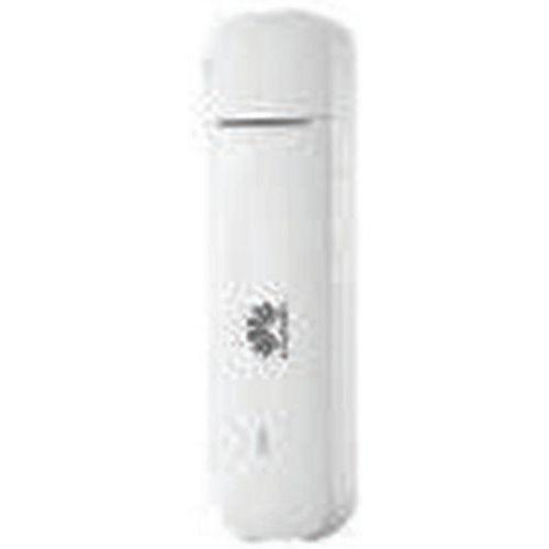 E3372 USB Surfstick 150.0Mbit LTE Weiss