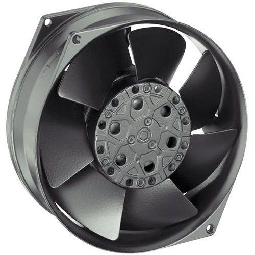 Kompakter Ventilator - 230V
