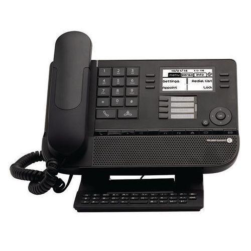 Bürotelefon- Alcatel Lucent 8028S