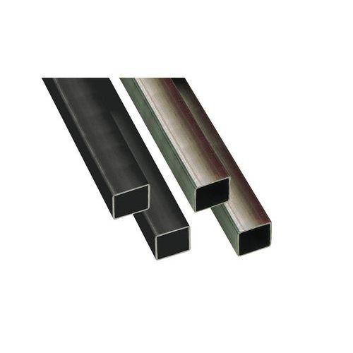 Rohr Combi-Tube - Stahl