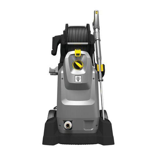 Kaltwasser-Hochdruckreiniger- HD 6/15 MX Plus
