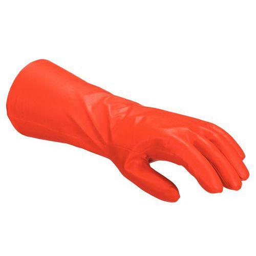 Handschuhe Alphatec® 15-554