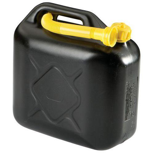 Kraftstoffkanister - 10 und 20 l