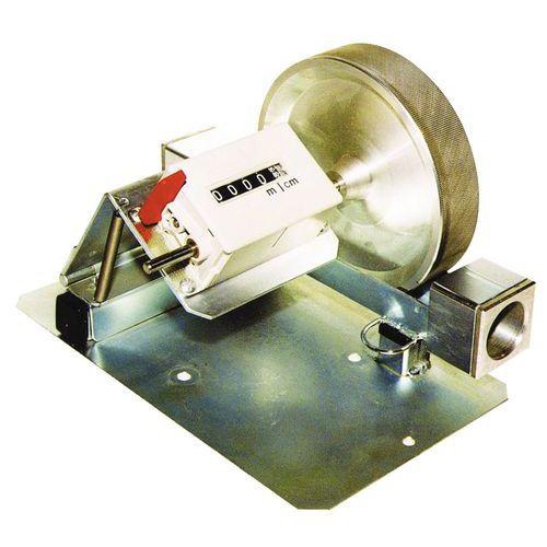 Meterz 228 Hler F 252 R Kabel Manutan Deutschland