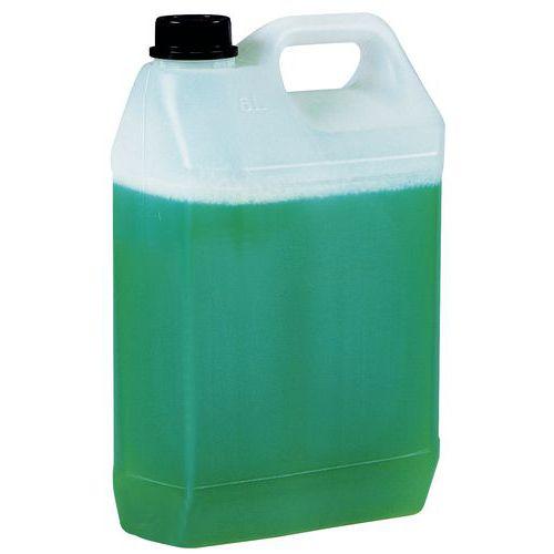 Kanister Eco - 2 bis 5 L