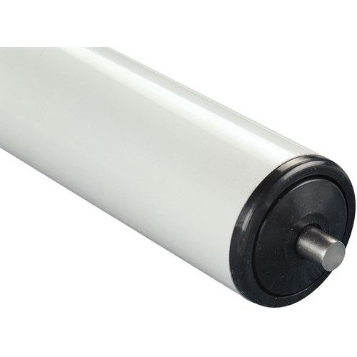 Kunststoffrolle- 10Stück