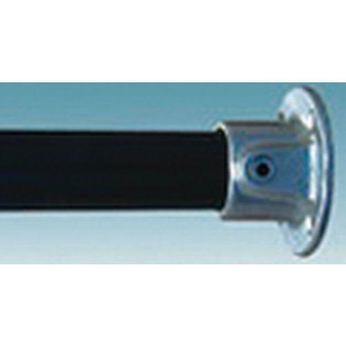 Rohrverbinder Key-Clamp - Typ A10