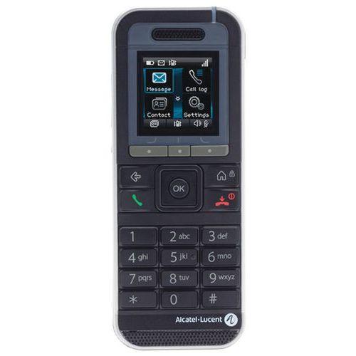 Festnetztelefon ohne Ladegerät- Alcatel-Lucent Dect 8232 S