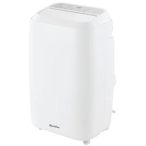 Einteilige mobile Klimaanlage - Manutan
