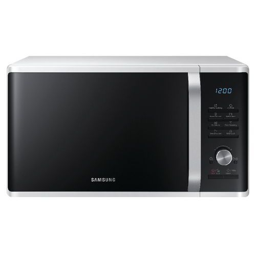 Solo-Mikrowelle Samsung 28Liter MS28J5215AW/EF