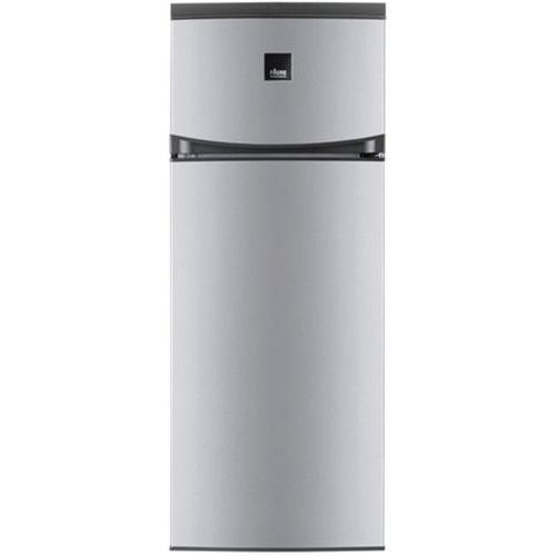 Zweitüriger Kühlschrank 228Liter FRT23101XA- Faure