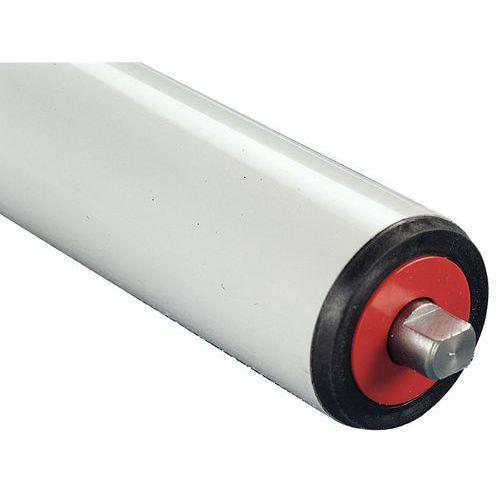 Dichte PVC-Rolle- 10Stück