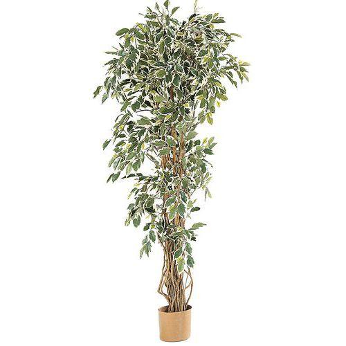 Kunstpflanzen 180 cm