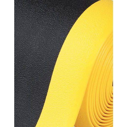 Ergonomische Anti-Ermüdungsmatte Standard- gekörnte Oberfläche- laufender Meter- Manutan