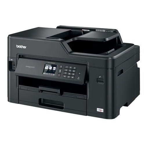 Multifunktionsdrucker Tintenstrahl MFC-J5330DW- Brother