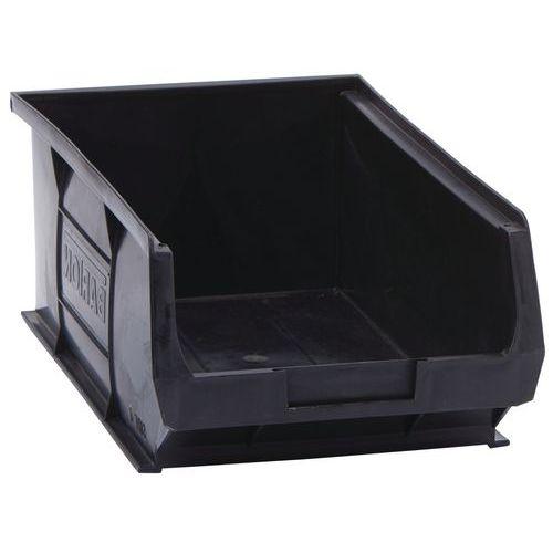 Ablagebox, antistatisch