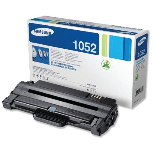 Toner- MLT-D1052- Samsung