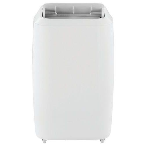 Einteilige mobile Klimaanlage PAC 12.2 WLAN- 3500W- Eurom