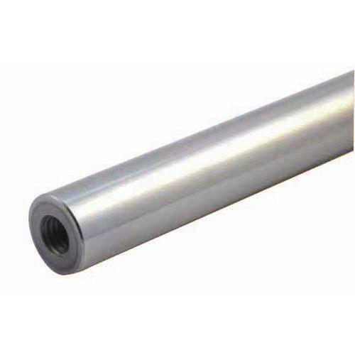 Achse mit Innengewinde - Für Kunststoffrollen Ø 20 bis 50 mm