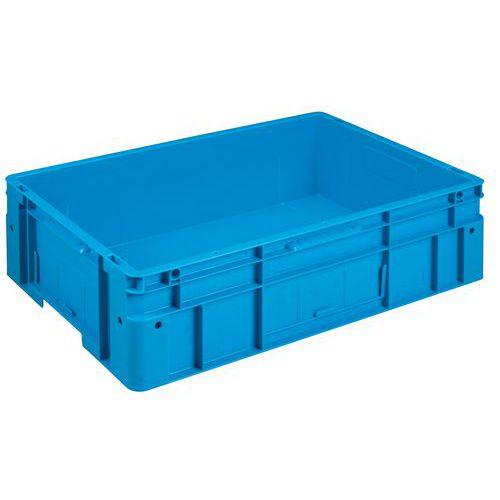 Behälter Eurotec - Länge 300 mm bis 400 mm