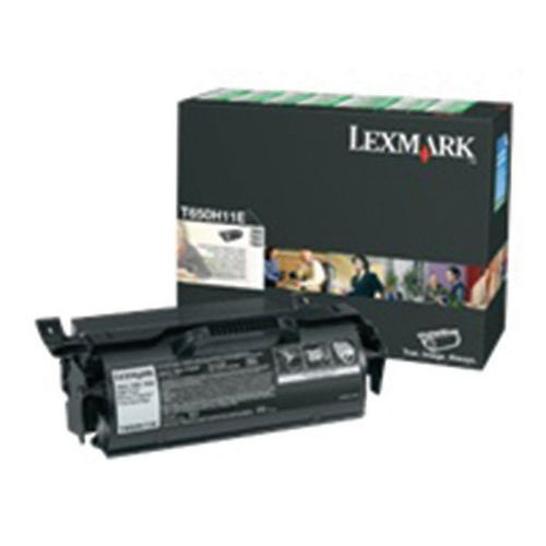 Toner- E260- Lexmark