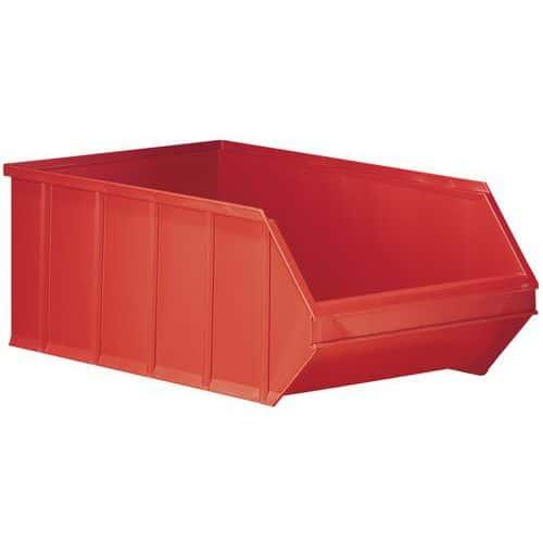 Stapelsichtbox - Breite 500 mm - 30 l