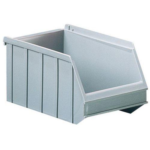 Stapelsichtbox - Breite 250 mm - 4 l