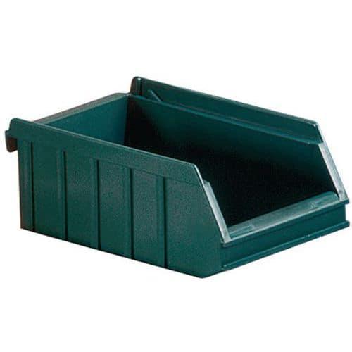 Stapelsichtbox - Breite 175 mm - 1 l