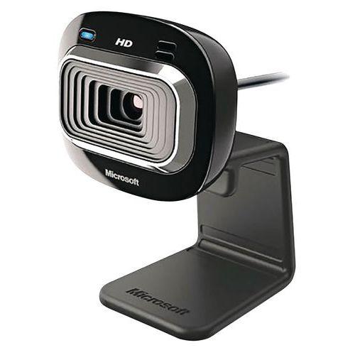 Webcam Lifecam HD 3000- Microsoft