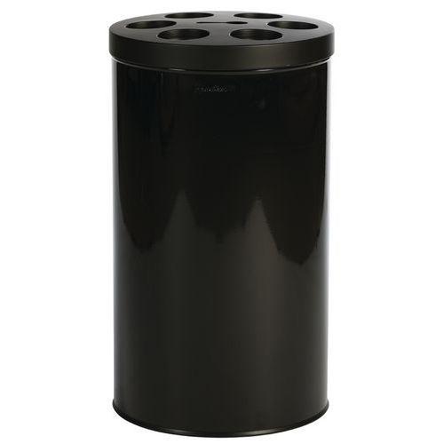 Sammelbehälter für Becher- 1600Becher- Manutan